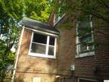 609 Broad Avenue - Photo 18