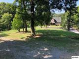 1048 Timberlake Circle - Photo 36