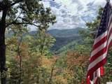 4079 Ridgeback Ln - Photo 3