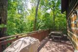 3161 Stepping Stone Dr - Photo 4