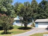 3349 Oma Lee Drive - Photo 4