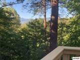 1068 Foothills Dr - Photo 22
