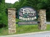 Lot 21-R Teaberry Mountain Ln - Photo 4