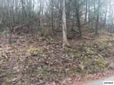 Lot 2R-3 Gnatty Branch Rd - Photo 1