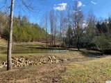 lot 108 Smoky Vista Way - Photo 14