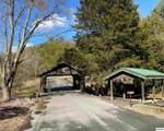 lot 108 Smoky Vista Way - Photo 16