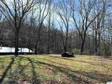 933 Caney Creek Road - Photo 20