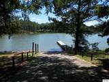 119 Duck Pond Dr - Photo 3