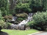 828 Resort Way - Photo 30