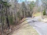 3359 Progress Hill Rd - Photo 1