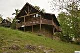 3521 Mountain Tyme Way - Photo 2