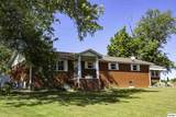 904 Isabell Drive - Photo 2