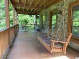 2449 Shady Creek Way - Photo 3