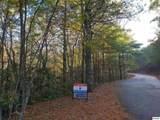 Lot 15 Stonegate Way - Photo 1