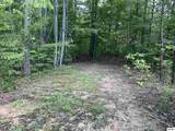 LOT 1 Cove Creek Way - Photo 1