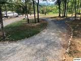 1754 Dumplin Loop Road - Photo 28
