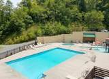 1073 Towering Oaks Dr - Photo 4