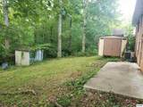 2724 Luther  Rd - Photo 25