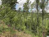 3150 Cherokee Valley Dr. - Photo 1