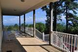 2875 Top Rd - Photo 34