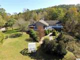 1887 Bluff Mountain Road - Photo 6