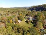 1887 Bluff Mountain Road - Photo 8