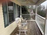 3340 Bentwood Dr - Photo 3
