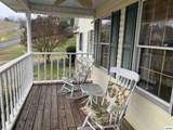 3340 Bentwood Dr - Photo 4