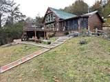 456 Cedarwood Road - Photo 1