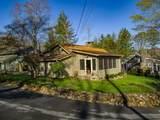 841 Chewase Drive - Photo 1