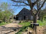 1819 Walnut Grove Rd - Photo 1