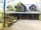 2435 Hickory Knoll Way - Photo 39