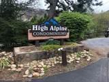 1155 Upper Alpine Way #311 - Photo 1