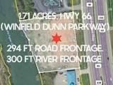 Lot 5R 2 Winfield Dunn Pkwy - Photo 2