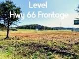 Lot 5R 2 Winfield Dunn Pkwy - Photo 6