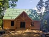 2506 Treehouse Lane - Photo 2