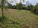 Lot 4 Piney Rd - Lot 4 - Photo 1