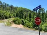 Walker Trail - Photo 1