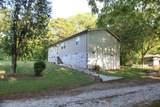 1269 Ridgeview Dr. - Photo 1