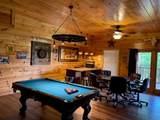 2418 Smoky Vista Way - Photo 42