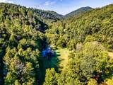 2069 Creek Hollow Way - Photo 48