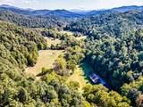 2069 Creek Hollow Way - Photo 49