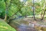 2069 Creek Hollow Way - Photo 5