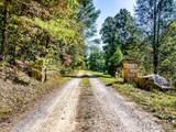 2069 Creek Hollow Way - Photo 51