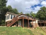 2787 East End Road - Photo 4