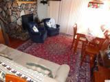 1081 Cove Rd U934 - Photo 4