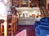 1081 Cove Rd U934 - Photo 5