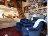 1081 Cove Rd U934 - Photo 6