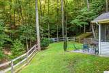 2673 Clear Fork Road - Photo 4