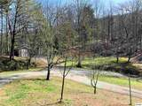 933 Caney Creek Road - Photo 5